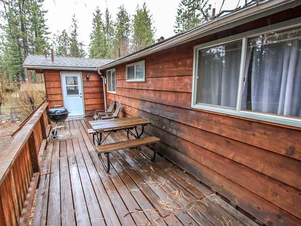 big cabin senior singles - average rate: $1275/hr find dozens of affordable senior care providers in big cabin, ok search for free by rates, reviews and caregiving experience levels.