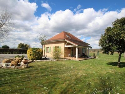 Photo for Gite Barraute-Camu, 2 bedrooms, 4 persons