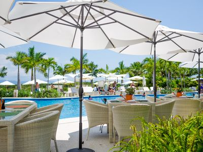 Photo for 1BR House Vacation Rental in Nuevo Vallarta, NAY