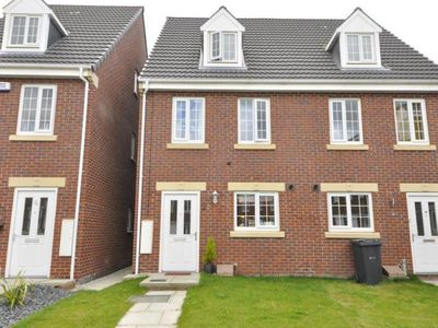 Photo for 3BR House Vacation Rental in Leeds, England