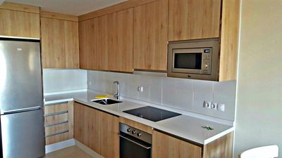 Photo for New Apartment in Vera Playa