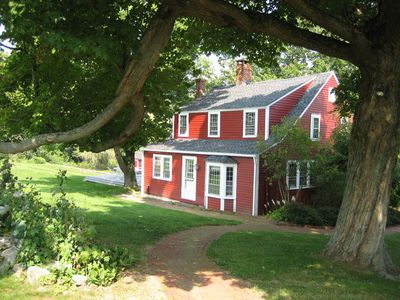Photo for 1770 Colonial 5 Bedrooms 4 1/2 Baths Sleeps 9