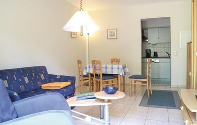 Photo for 1 bedroom accommodation in Untergöhren