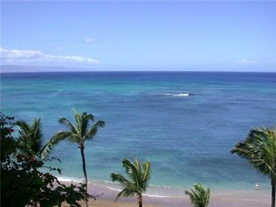 Sept.-Nov. Special $250 nt! BEAUTIFUL NEWLY RENOVATED OCEANFRONT