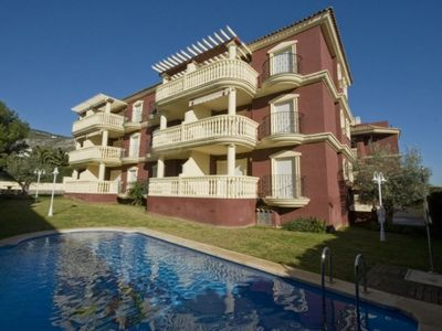 Photo for Madeira 3000, dos dormitorios (6pers) #2 - Two Bedroom Apartment, Sleeps 6