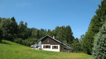 Search 363 holiday rentals