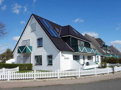 "Photo for hsb3 ""Haus Strandbrise"", Whg. 3, - ""Haus Strandbrise"", Whg. 3,"