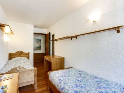 Photo for Apartment in the center of Chamonix with Lift, Parking, Internet, Balcony (102705)