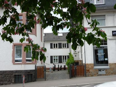 Photo for Apartment / app. for 4 guests with 78m² in Bad Nauheim (60280)