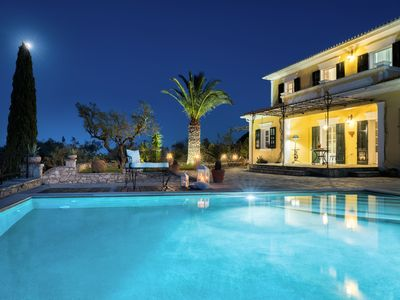 Photo for Almeira Private Villa