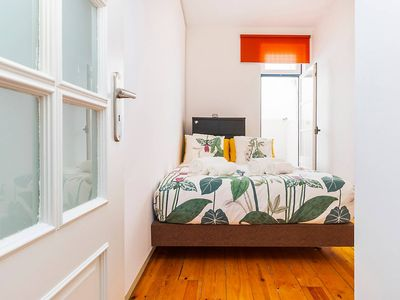 Photo for Cosy Apartment in Santos