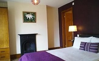 Photo for Lovely spacious Portland Stone House, nr amenities,  Pet friendly with Hot Tub
