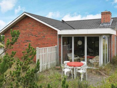 Photo for Vacation home Nr. Lyngvig  in Hvide Sande, South - western Jutland - 4 persons, 2 bedrooms