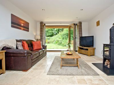 Photo for 2 bedroom accommodation in Torquay