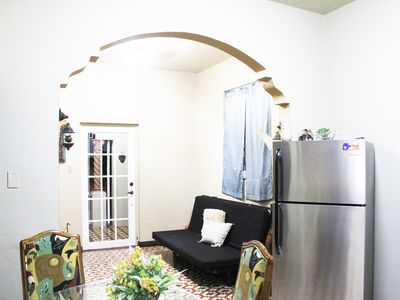 Photo for 2BR Apartment Vacation Rental in San Juan