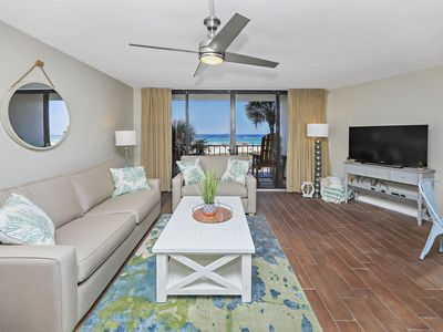 Photo for GREAT VIEWS! OPEN 9/8-14! UPDATES GALORE!