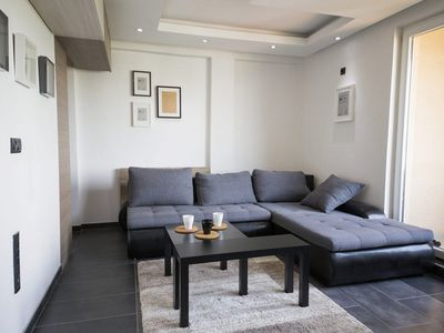 A Quiet And Cozy Studio Apartment That You Will Love!