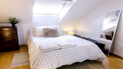Photo for comfortable and quiet ideal for families