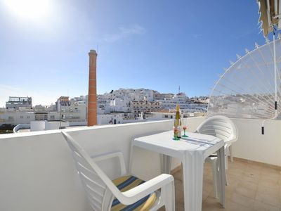 Photo for Apartment (2 Bedrooms, Sleeps 4) called Casa Wendy, Heart of the Old Town,