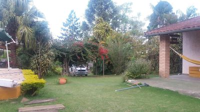 Photo for 3BR House Vacation Rental in Mogi das Cruzes, SP