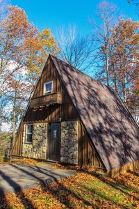 Photo for Romantic Hideaway | Hocking Hills