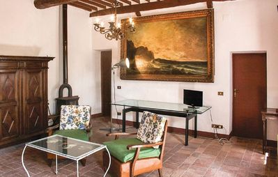Photo for House in Camaiore with Internet (211059)