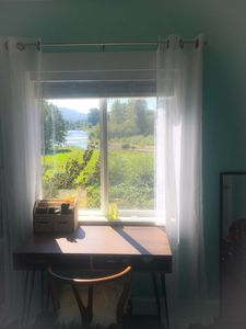 Photo for 2BR House Vacation Rental in Springfield, Oregon
