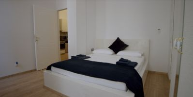 Photo for Athens Center Kolonaki Luxury Home - C