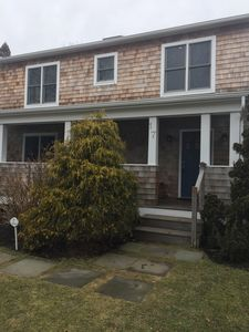 Photo for Perfect Hamptons home ...US Open ..Walking distance to town and Hampton jitney