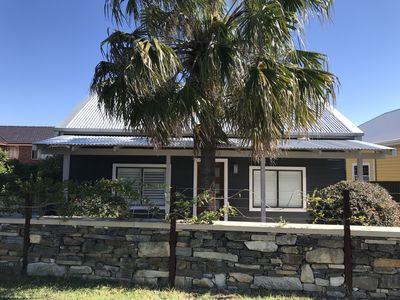 Photo for Cawley's Cottage BnB Helensburgh Amazing facilities . Close to beaches ,cafes.