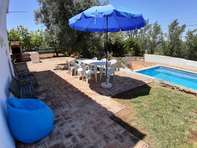 Photo for Monte Madalena - House for 8 people
