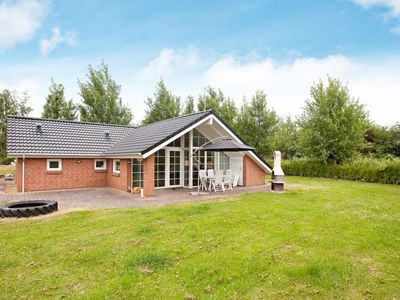 Photo for Vacation home Gedesby in Gedser - 8 persons, 4 bedrooms