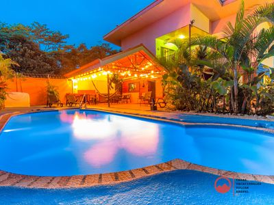 Photo for Jose Manuel House- great for families or friends