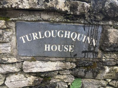 Photo for Turloughquinn House- Explore the Burren and the West