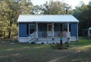 Photo for 1BR House Vacation Rental in Trinity, Texas
