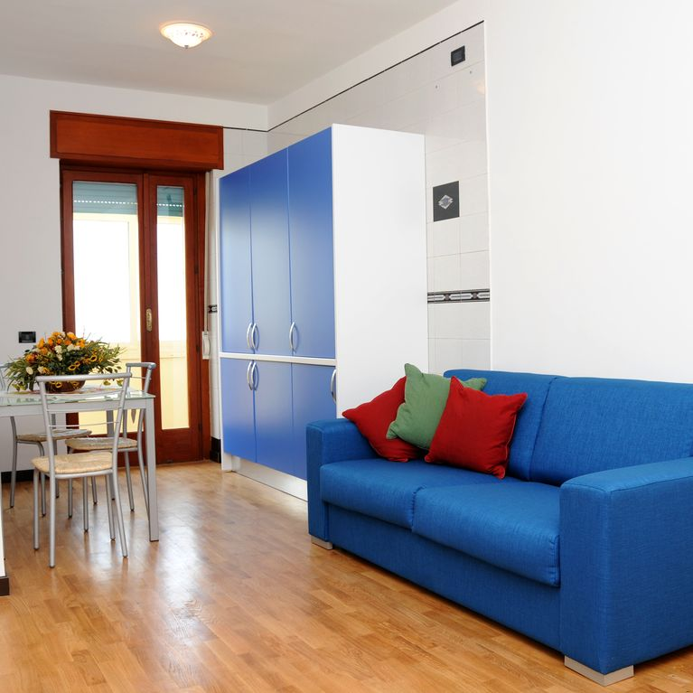 High Quality Location Vacances Appartement Sorrento