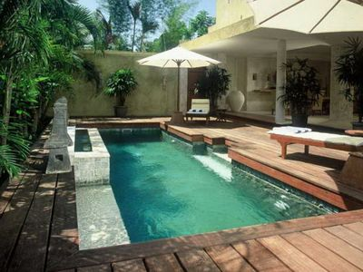 Photo for Sienna, 4x Luxury 3 Bedroom Villa, Seminyak