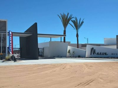Photo for Maeva Residencial STARFISH