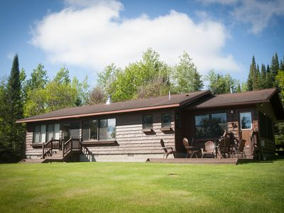 Photo for Bayside Fish Camp and Family Retreat - 1.5 Acres