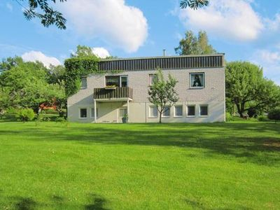 Photo for Holiday flat, Virserum  in Småland - 2 persons