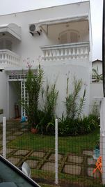 Beautiful house 200 meters from the beach with air-cond. Paradise on the north coast!