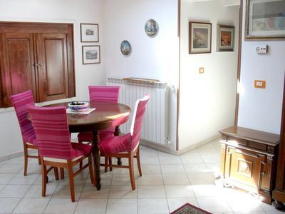 Photo for Homerez last minute deal - Apartment with one bedroom in Firenze