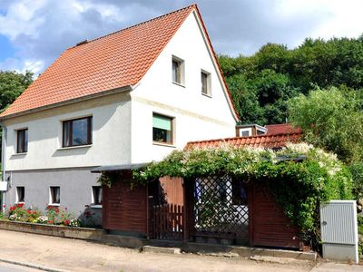 Photo for Holiday Apartment Burg Stargard SEE 8341 - SEE 8341