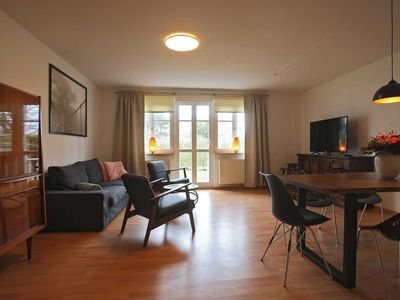 Photo for At the Wiecker harbor 2 - Apartment Wiecker Hafen 2