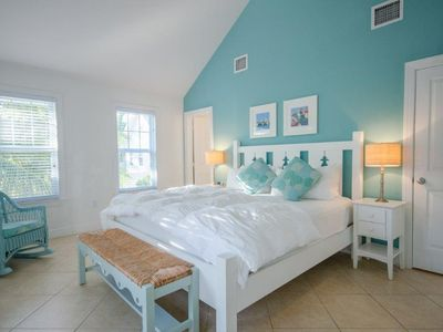 Photo for Coral Lagoon, Villa 19 - 3 Bedroom and 2.5 Bath Home with Complimentary Dockage