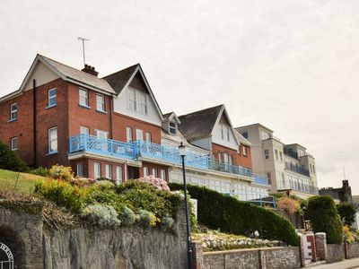 Photo for 2 bedroom Apartment in Woolacombe - 76350