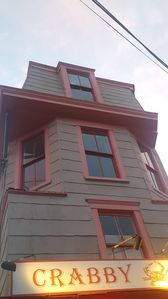 Photo for Fantastic Historic Apartment - Center of Downtown Annapolis
