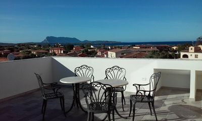 Photo for Downtown,All Inclusive: Free WiFi, Breakfast, A/C, Sleeps 6, Beautiful views!