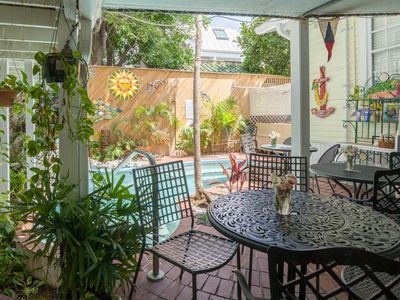 Photo for Condo Vacation Rental in Key West, Florida