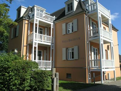 Photo for Luxurious Villa in Zingst with Parking